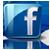 Zbiroh na Facebooku