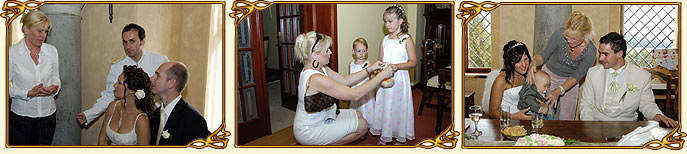 Рената Пахова<br /> (klikněte pro více fotografií)